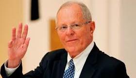 REGIÓN – Perú | Por corrupción cayó el Presidente Kuczynski.