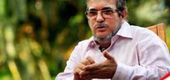 REGIÓN – Colombia | Por problemas de salud, las FARC retiran la candidatura de Timochenko.