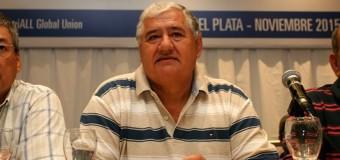 TRABAJADORES – Régimen | Vergonzosa paritaria de Luz y Fuerza a pedir de Macri.