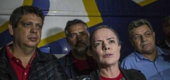 REGIÓN – Brasil | Fallido atentado contra Luiz Ignacio Lula Da Silva.