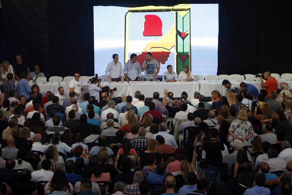 Peronismo_BuenosAires_Union_01