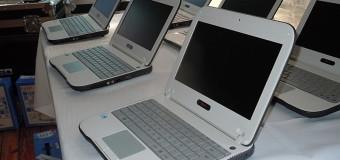 EDUCACIÓN – Régimen | Este año no se entregarán computadoras a los estudiantes de escuelas públicas.