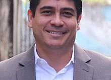 REGIÓN – Costa Rica | Uno de los Alvarado ganó la segunda vuelta presidencial costarricense.