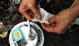 REGIÓN – Colombia | DROGA (I) Un país copado por el narcotráfico.