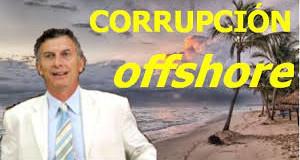 POLÍTICA – Régimen | El Ministro Aranguren no confía en el Gobierno de Macri.