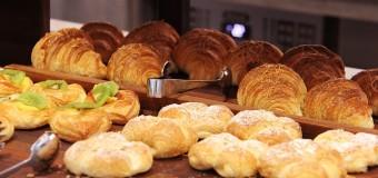 RÉGIMEN – Economía | El pan aumentará un 80 % y sigue cayendo su consumo.