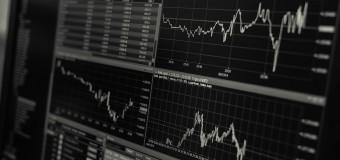 ECONOMÍA – Régimen | Se derrumbó la Bolsa de Comercio. Cayó 10 %.