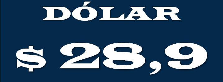 Dolar_28_9