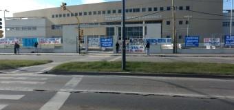 BUENOS AIRES – Régimen | Vidal y Macri demoran la terminación de hospitales públicos hechos por el peronismo.
