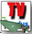 TV EN DIRECTO – Congreso | Maratónica sesión en la Cámara de Diputados por la despenalización del aborto.