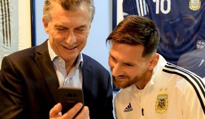 macri_Messi_3