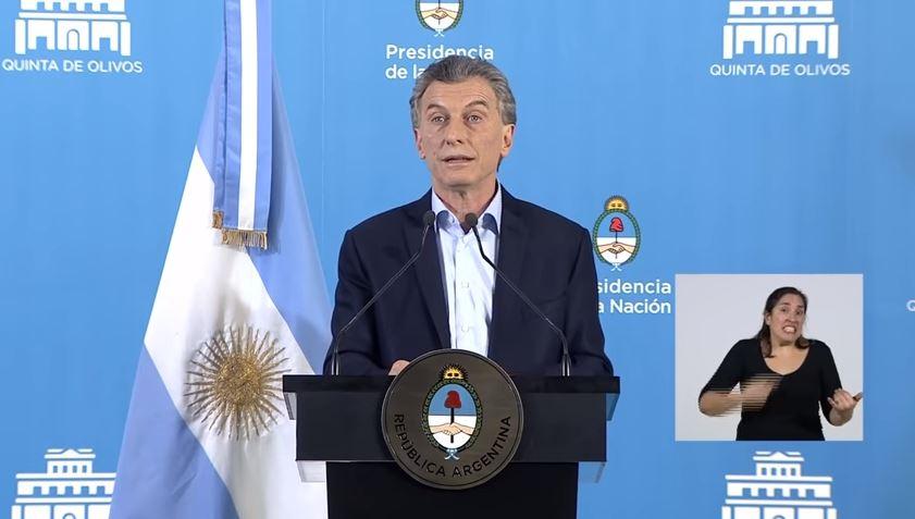 Macri_conferencia_03