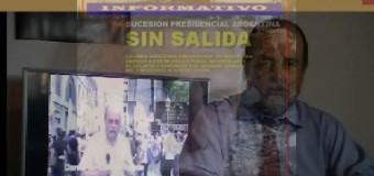 TV MUNDUS – Noticias 253 | Plan Belgrano y una cadena de corrupción.