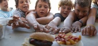 ECONOMÍA – Régimen   La producción de alimentos sigue cayendo.
