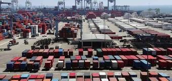 ECONOMÍA – Régimen | Las importaciones superan largamente a las exportaciones.