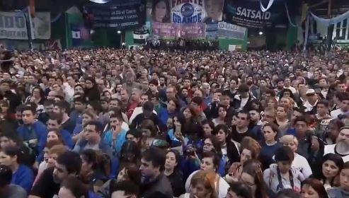 Justicialismo_EncuentroMilitancia_180811_Ensenada_01