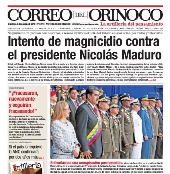 Maduro_atentado_CorreodelOrinoco
