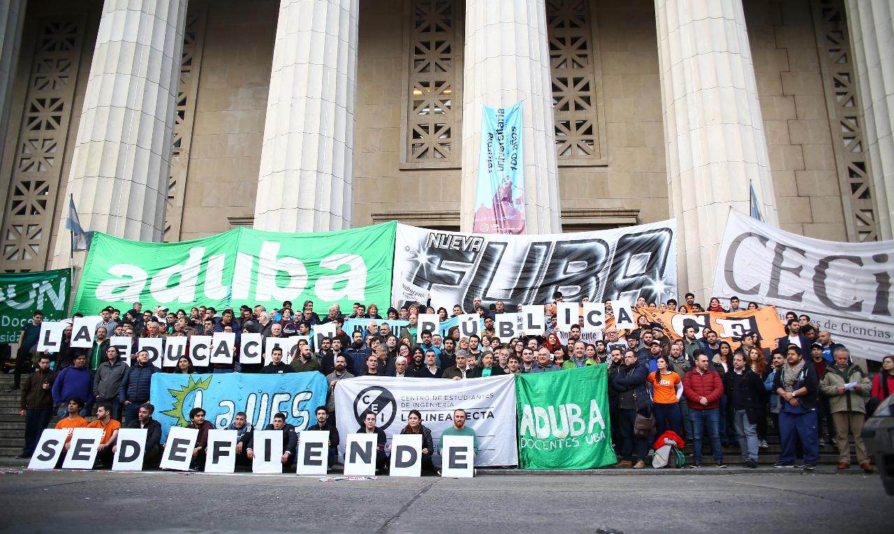 Universidades_FIUBA