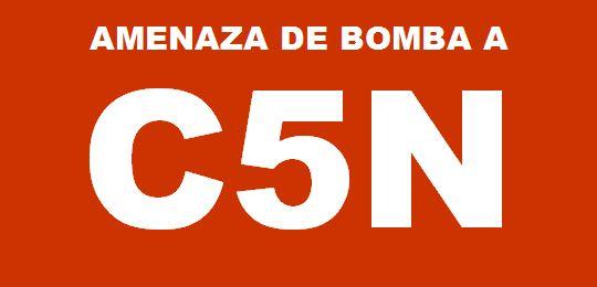 bOMBA_C5N