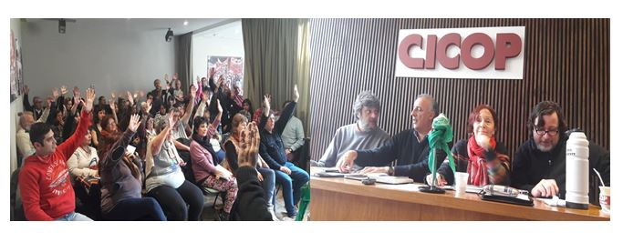 CICOP_delegados