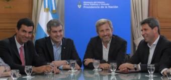 ECONOMÍA – Régimen | Los gobernadores aliados a Macri dudan del brutal ajuste que les pide la Casa Rosada.