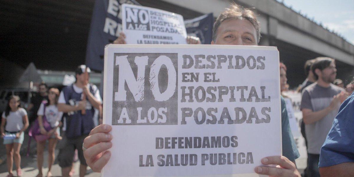 HospitalPosadas_100