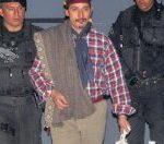 DERECHOS HUMANOS – PLAN CONDOR II |El régimen argentino entregó al Ionko Jones Huala a sus pares de Chile.