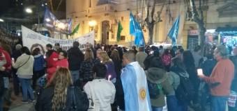 OPINIÓN – Buenos Aires | San Miguel: ¿Se Desarticula El Campo Popular?