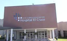TRABAJADORES – Régimen | Los trabajadores de la salud bonaerense pararon durante 48 horas.