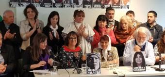 DERECHOS HUMANOS – Régimen | Prestigiosas organizaciones de Derechos Humanos repudian los mil días de la prisión de Milagro Sala.