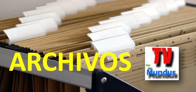 bANNER_archivo_TVMUNDUS