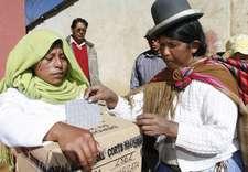 bolivia_elecciones_02