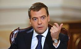 medvedev_01
