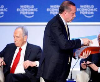 davos_erdogan