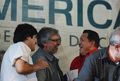 fsm_evo_lugo_chavez