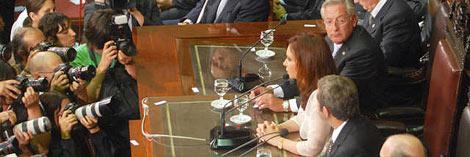 cristina_legislativas