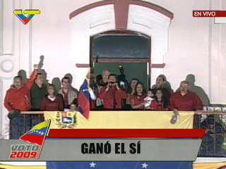 Chavez_SI