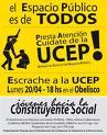 ucep_01