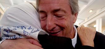 10 AÑOS SIN KIRCHNER | Numerosos homenajes y recordaciones al ex Presidente Néstor Kirchner.