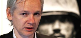 MEDIOS – Mundo | Lenin Moreno quiere entregar a Julián Assange.