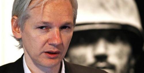 wikileaks_JulianAssange