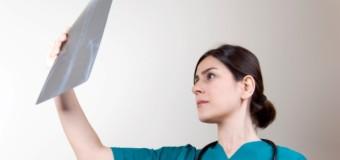 ECONOMÍA – Régimen | La salud aumentó un 63,1 % en el último año.