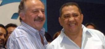 PRESOS POLÍTICOS – Régimen | Tras su liberación D´Elía cree que Macri busca ponerlo nuevamente en prisión.