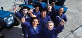 TRABAJADORES – Argentina | El Gobierno argentino prorrogó por 90 días la doble indemnización.