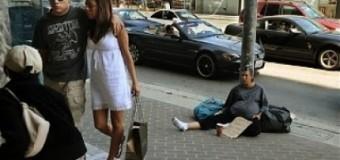 SOCIEDAD – Régimen | El macrismo generó 4,5 millones de nuevos pobres.