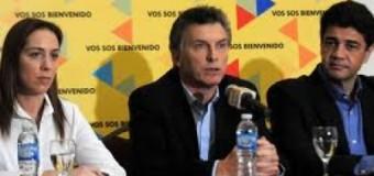 PANAMÁ PAPERS – Régimen | Jorge Macri no será investigado por propiedad ilegal en Miami.
