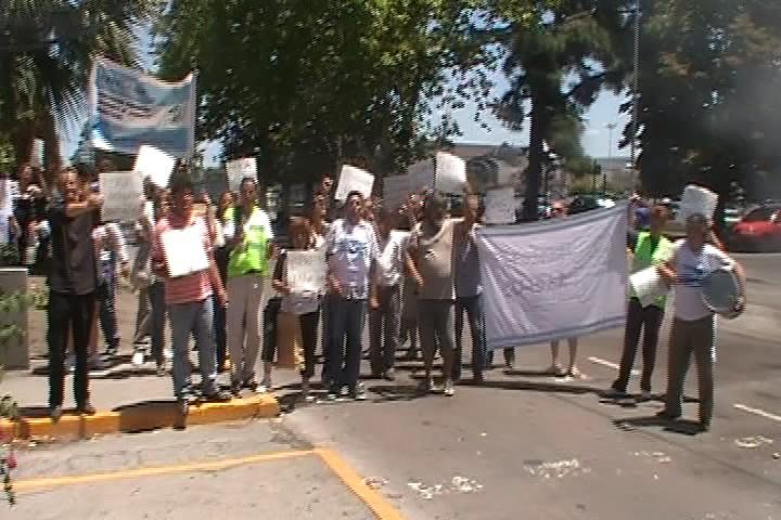 Manifestacion_Avellaneda_cachorros (13)