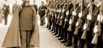 DICTADURA POLÍTICA – MEDIOS | Agente de la dictadura de Pinochet involucró a Vicente Massot de La Nueva Provincia.