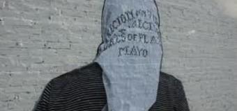 DERECHOS HUMANOS – 40 años | Las Madres de Plaza de Mayo cumplen los años de la dignidad.