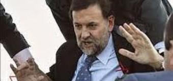 MUNDO – España | En medio de una baja participación el franquismo es el más votado, pero no puede formar gobierno sin alianzas.